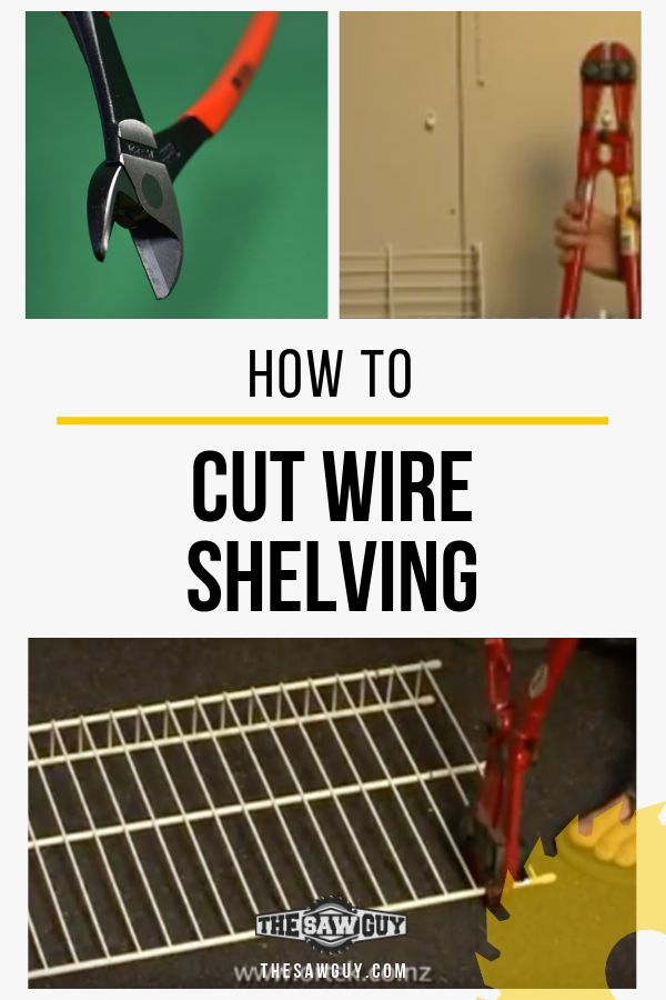 Pin On Diy Projects For Men