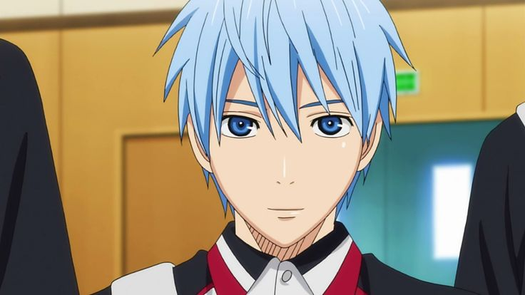 """Kuroko's Basketball anime will be getting a new episode, 75.5Q. The episode preview aired on Friday for this OVA (Original Video Animation) episode. This episode is titled""""Saikō no Present Desu"""" (..."""