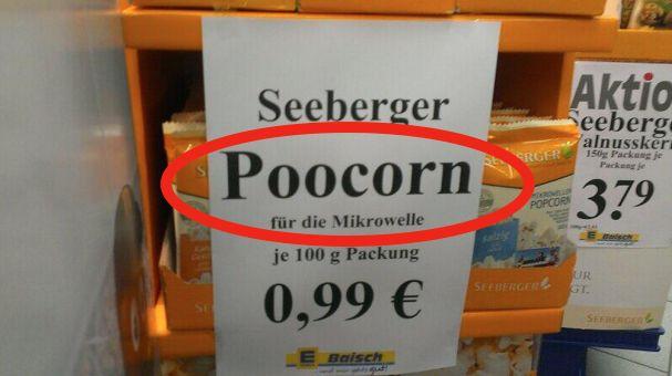 Und das Angebot, das … – ECHT JETZT, SCHON WIEDER??? | 29 Supermarkt-Angebote, über die keiner auch nur 5 Minuten nachgedacht hat