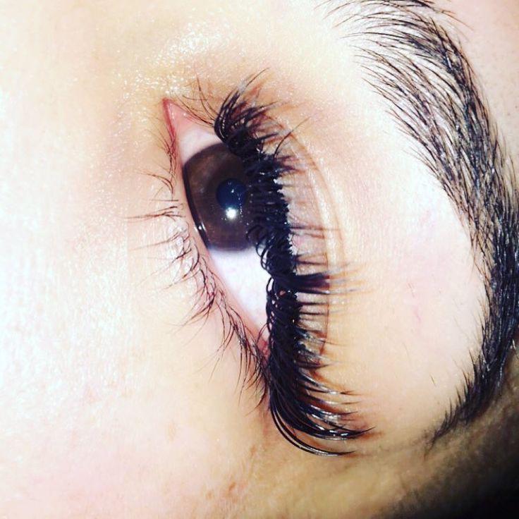 ���� magnifique pose GLAMOUR by @sofia_lashes_  #beauty #eyelashes #eyes #cilsoie #extensiondecils #lashartist #lashes #lashesonfleek #eyebrows #extensiondecils #eyebrows #extension #love #beauty #cils #cilsacils #cilsdujour #love #lashes #lashartist #lashesonfleek #cilsdestars #famous #paris #stains #onpoint #onfleek #oeildebiche #oeil #magnifique info et résa : 0771802400 ����( SMS uniquement ) http://ameritrustshield.com/ipost/1546708461051418504/?code=BV3AyaID5eI