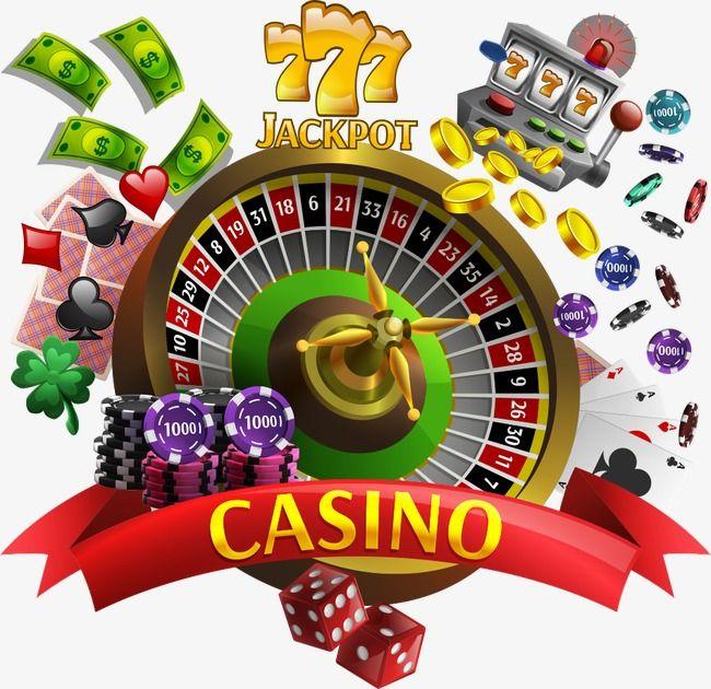 Скачать файл казино заработать на покере онлайн отзывы