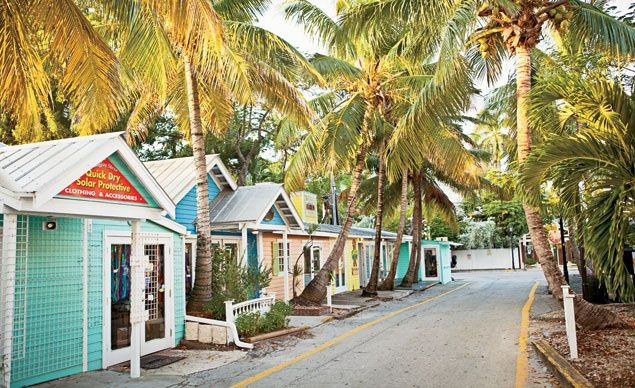 Attention, cruise passengers: Make the most of your day in port with these Key West travel tips from Florida experts.