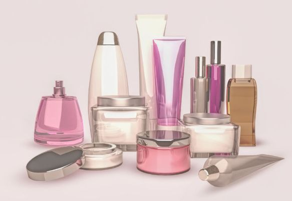 Check out how contract cosmetic manufacturers ready to take private labeling to another Level. #ContractCosmeticManufacturers