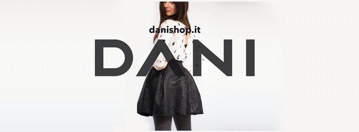 #DANI #coverphoto