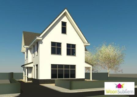 17 beste afbeeldingen over nieuwe start huis op pinterest bobs ramen en galeries for Modern huis binnenhuisarchitectuur villas