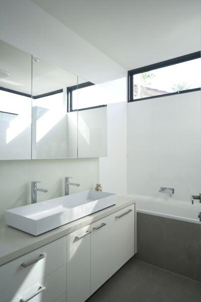 Bathroom Renovations Sunbury 26 best new house- bathroom ideas images on pinterest | bathroom