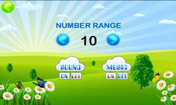 Enam Permainan Agar Anak Menyukai Matematika. Aplikasi permainan Matematika anak tidak hanya belajar, pun bermain. Karena matematika merangsang otak kiri