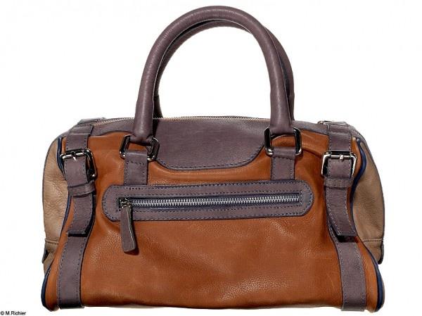 Dress code : la touche Sherlok Holmes  Mode guide shopping tendance look shopping sherlock holmes sac sud express
