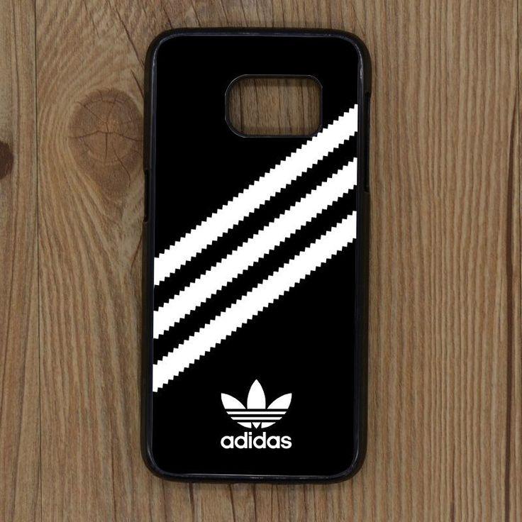 Adidas White Stripe Logo Custom for Samsung S6 & S7 Series Print On Cases #UnbrandedGeneric #cheap #new #hot #rare #case #cover #bestdesign #luxury #elegant #awesome #electronic #gadget #newtrending #trending #bestselling #gift #accessories #fashion #style #women #men #birthgift #custom #mobile #smartphone #love #amazing #girl #boy #beautiful #gallery #couple #sport #otomotif #movie #samsungs6 #samsungs6edge #samsungs6edgeplus #samsungs7 #samsungs7edge #samsungcase #adidas #stripe #logo