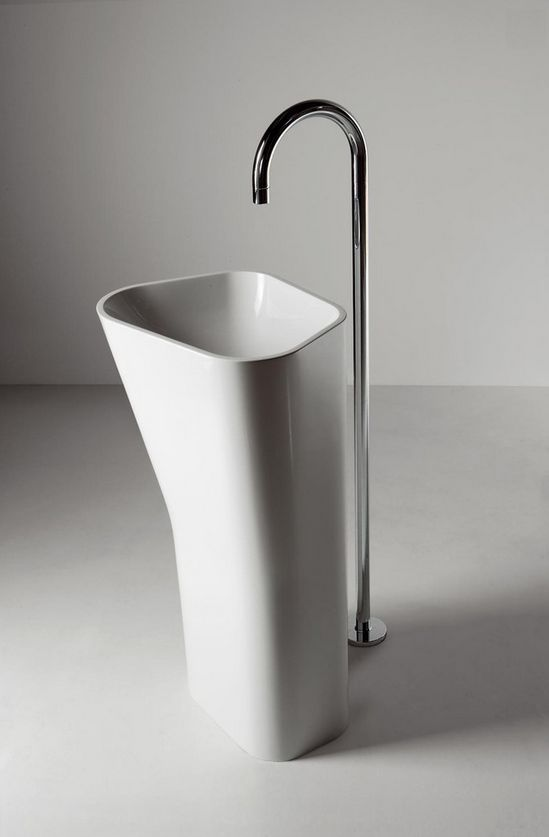 Zucchetti Bathroom Fixtures 18 best our lines imported from italy: zucchetti & kos images on