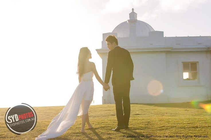 pre wedding light house - Google Search