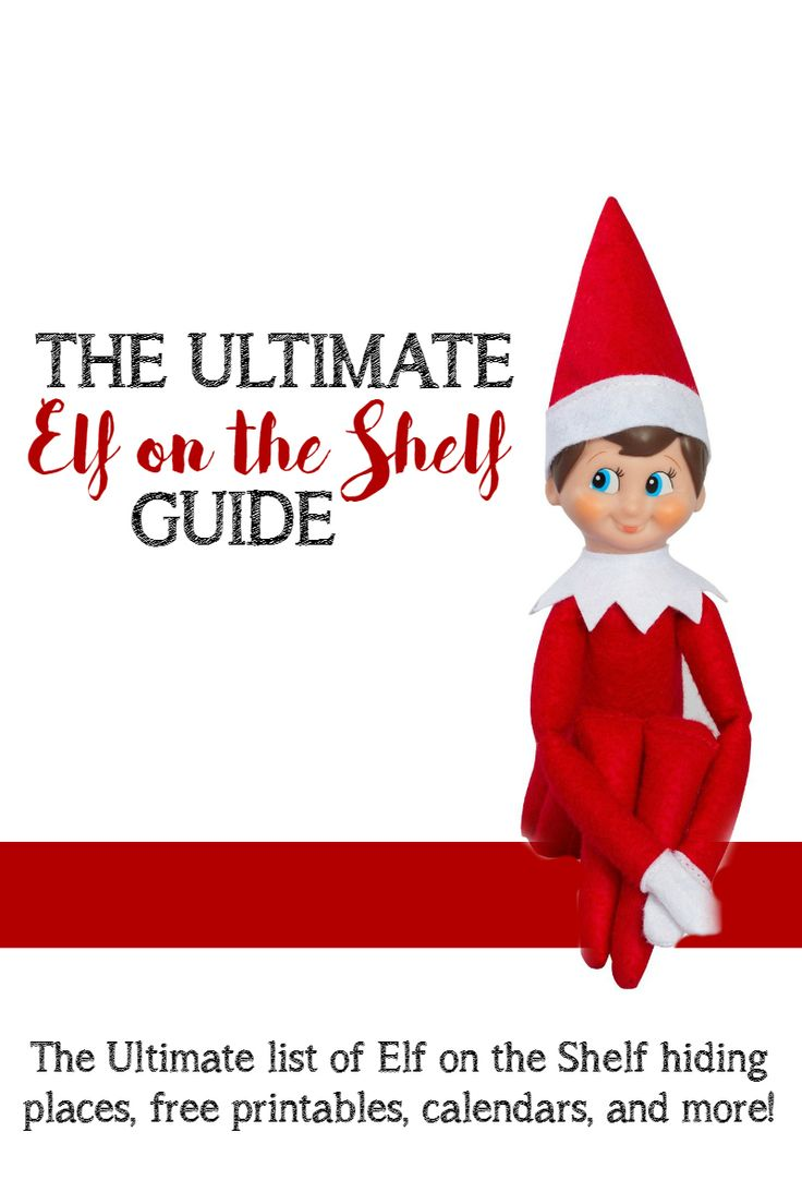 193 best elf on the shelf ideas images on pinterest christmas