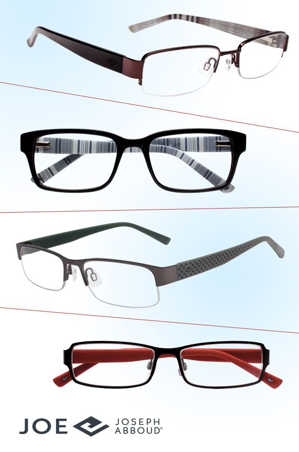 2bc828d3c74d6 Pin by Eyecessorize on Get Spexy