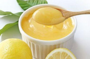 напиток, который поможет похудеть, очистить организм