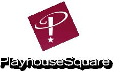 Playhouse Square Cleveland