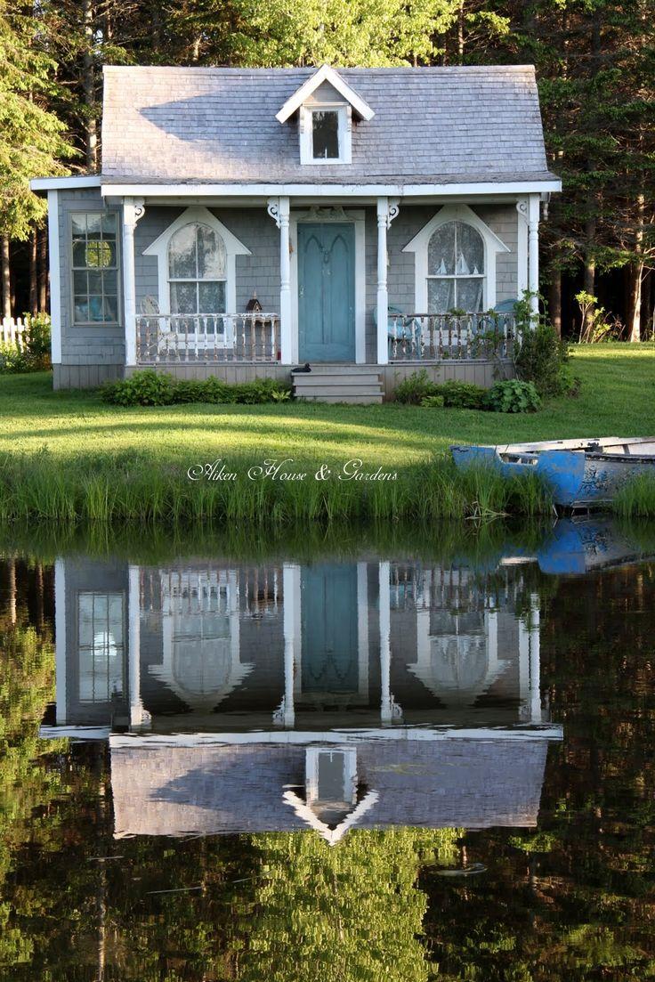 1756 best aiken house and gardens images on pinterest house
