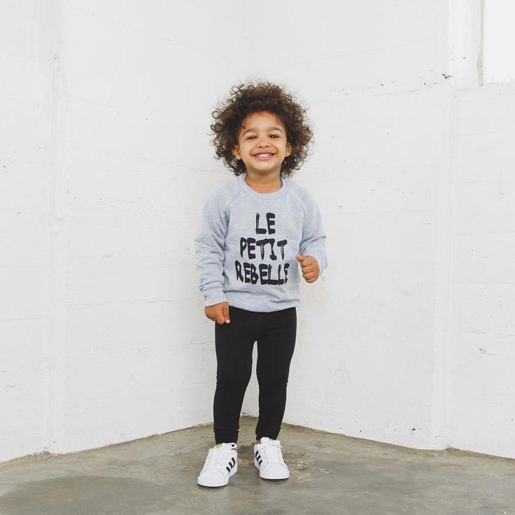 We are a brand that creates urban looks for the modern kid. We strive to make pieces that give your child the look that best describes them in this era of simplicity. Our brand started up in 2014 for the need to meet the demand of an urban kids clothing market. We are located in Southern California, USA. All of our products are made in the heart of LA. You can reach us at littleurbanapparel@gmail.com and follow us on Instagram @littleurbanapparel www.littleurbanapparel.com