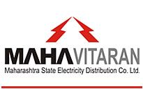 Recruitment for Junior Engineers at MAHAVITARAN Maharashtra State Electricity Distribution Co. Ltd. (MAHAVITARAN) has released the notifications for Junior Engineer at MSEDCL. All the eligible and interested candidates can apply online before the link expires. Application will be submitted through online mode only. Maharashtra State Electricity Distribution Co. Ltd. (MAHAVITARAN) is the leading producer of electricity in the state of Maharashtra. India's biggest Power Distribution Company…