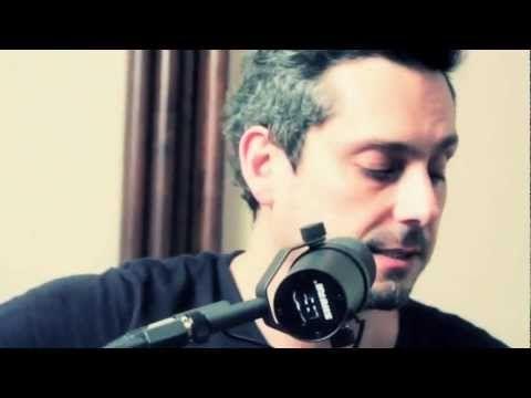 Hilário - Alexandre Nero - YouTube