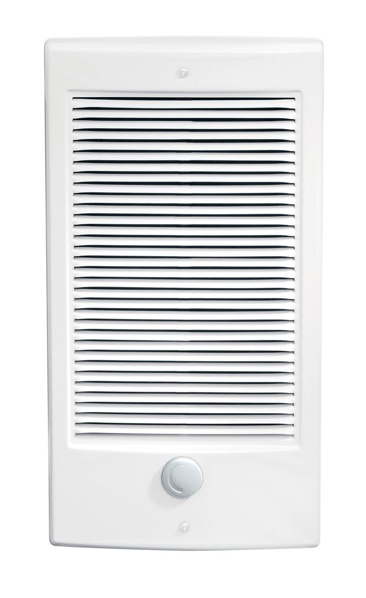 Small Bathroom Electric Wall Heaters
