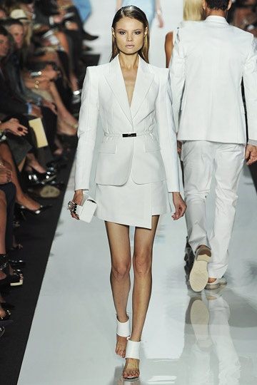 73 best images about Power Suits on Pinterest | Blazers, Working ...