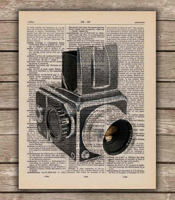 Bathroom Prints And Posters From £20 920 Free Delivery Posterlounge Wall Art