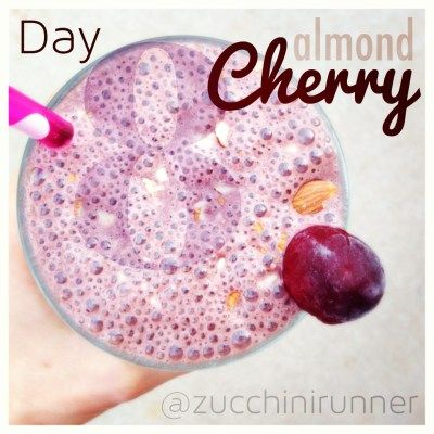 30 different Shakeology smoothie recipes using vegan chocolate or tropical strawberry vegan. :)