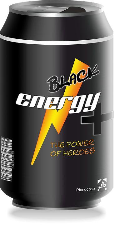 Ученые считают, что энергетики приводят к сбою в работе сердца https://dni24.com/exclusive/126425-uchenye-schitayut-chto-energetiki-privodyat-k-sboyu-v-rabote-serdca.html  Американские ученые в ходе эксперимента выяснили, что употребление энергетиков гораздо опаснее иных напитков с кофеином, и приводит к сбою в работе сердца. О своих выводах исследователи рассказали в статье для издания Journal of the American Heart Association.