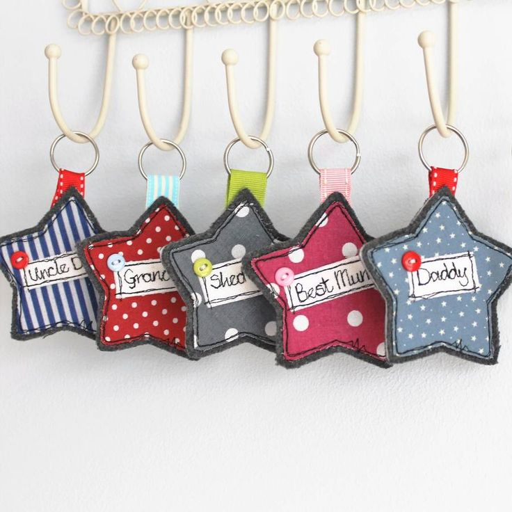 http://www.notonthehighstreet.com/honeypips/product/personalised-star-keyring