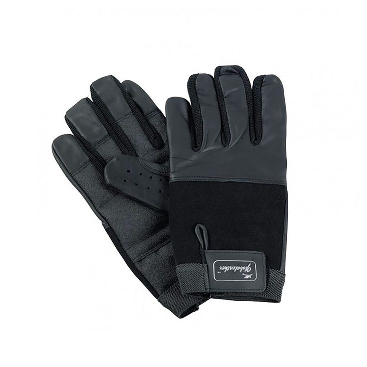 Super Grip Self-Propelled Wheelchair Gloves http://mymobilityscooters.co.uk/wheelchair-glove/