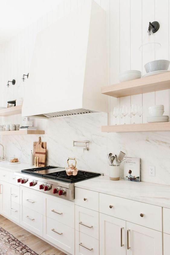 My Top Pins Of The Week Sale Alerts Awesome Kitchens Home