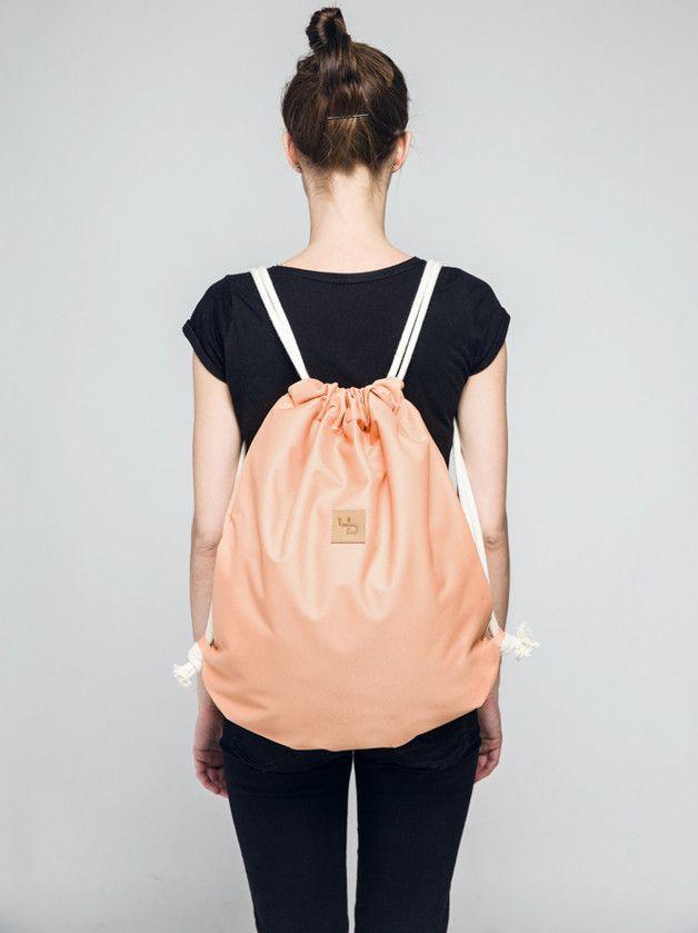 lootbag classic - plecak worek nieprzemakalny - Lootbag - Plecaki