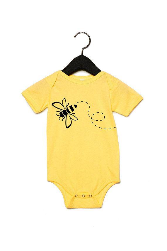 177b700a0 Baby bumblebee