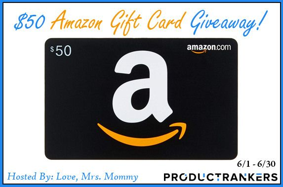 50 Amazon Gift Card Giveaway Work Money Fun Amazon Gift Card Free Gift Card Giveaway Amazon Gifts