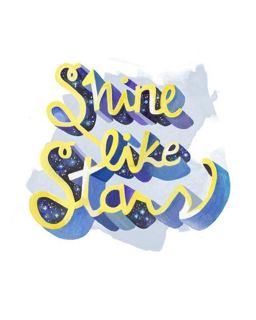 Shine like Stars - to print.jpg