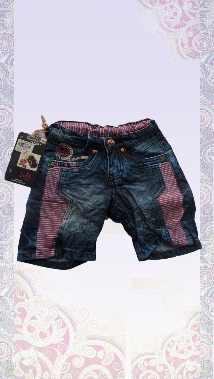 Short #colombianos #Jeans Junior. #catalogo. #diseños 2015