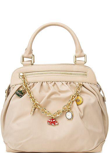 Braccialini bag, butik.ru