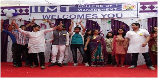 MBA colleges in meerut, Top bba colleges in delhi ncr, Top B pharma college in india, BCA colleges in delhi ncr, Top Engineering colleges of UPTU, Top MCA colleges in india, Top MBA colleges of UPTU, Top management colleges in delhi ncr, Top 10 engineering colleges of UPTU, Top management college in delhi ncr, engineering colleges delhi ncr
