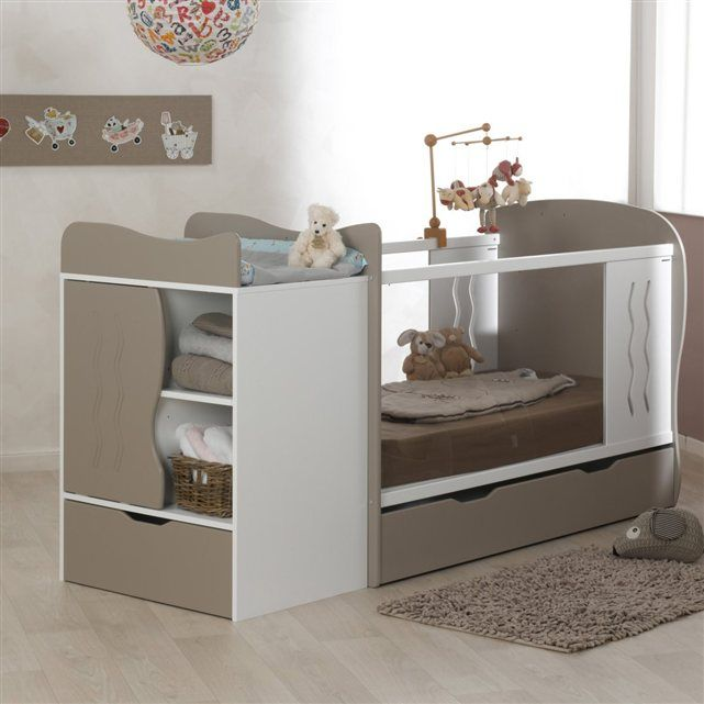 25 best ideas about lit enfant avec tiroir on pinterest lit tiroir ikea ikea table enfant. Black Bedroom Furniture Sets. Home Design Ideas