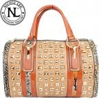 e Best Choice:Wholesale Handbags & Purses, Wholesale Jewelries & Accessories