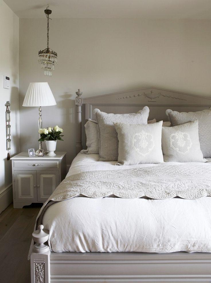 Die besten 25+ Wohnheim Betthimmel Ideen auf Pinterest Zimmer im - raumgestaltung schlafzimmer modern