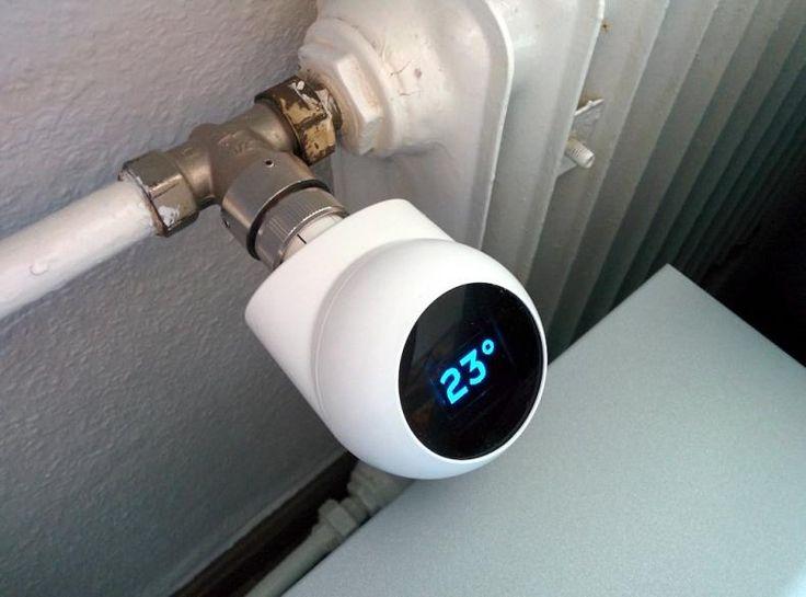 31 best energie sparen images on pinterest save energy smart home and smart house. Black Bedroom Furniture Sets. Home Design Ideas