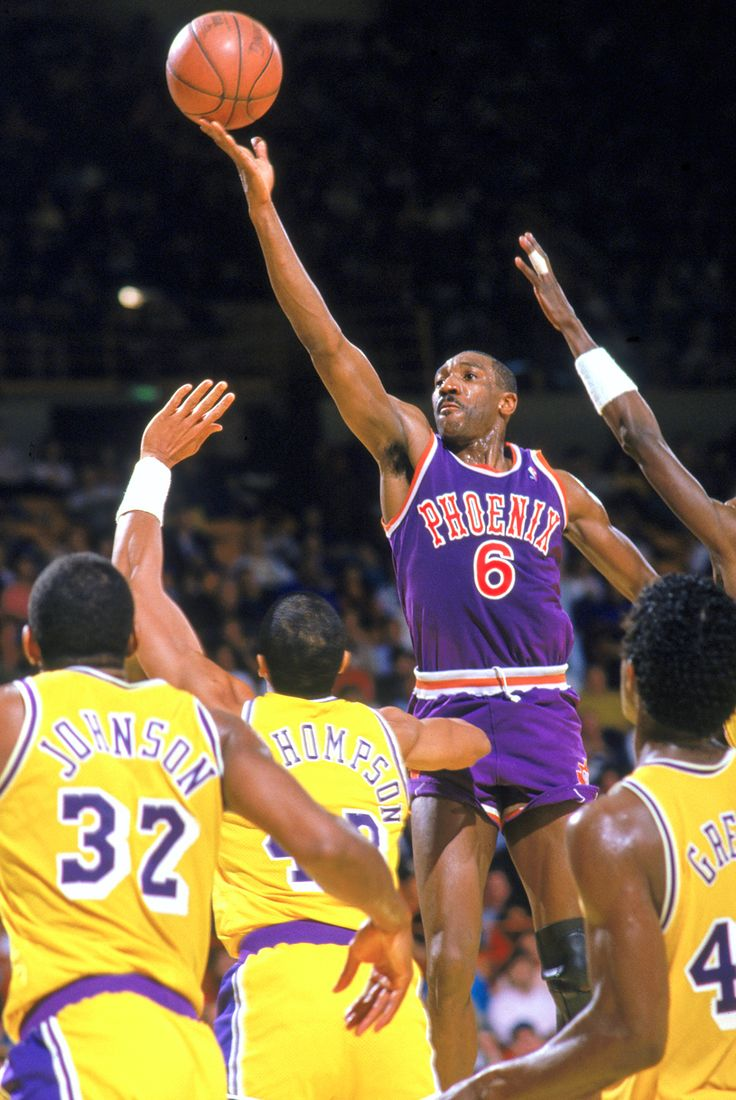 448 best NBA images on Pinterest