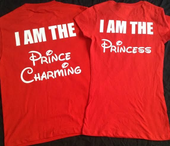 cute couples shirts.
