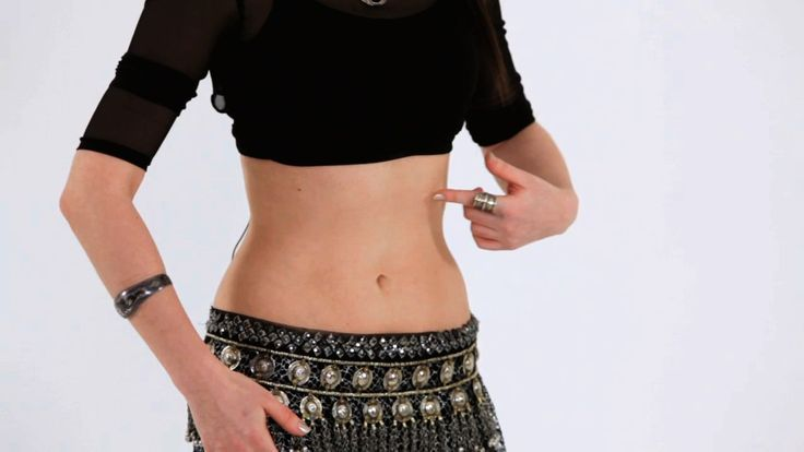 Learn how to shake it like Shakira from belly dancer Irina Akulenko in these Howcast videos.