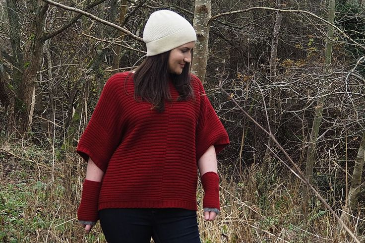 Sustainable Wool from Ally Bee Knitwear