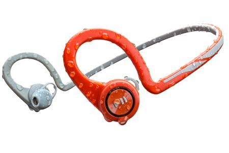 Plantronics Backbeat Fit | Marathon.se