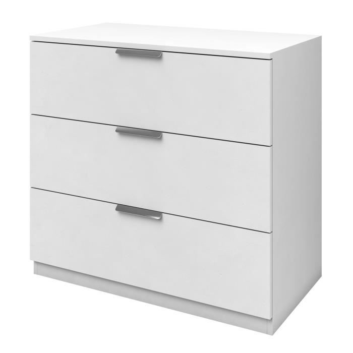 Commode Commode Chambre Commode Moderne Et Commode Blanche