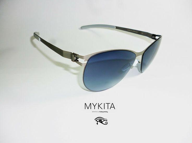 Mykita Fenja Sunglasses Nueva Colección - $ 249.000 en MercadoLibre E-Commerce #HorusOptic