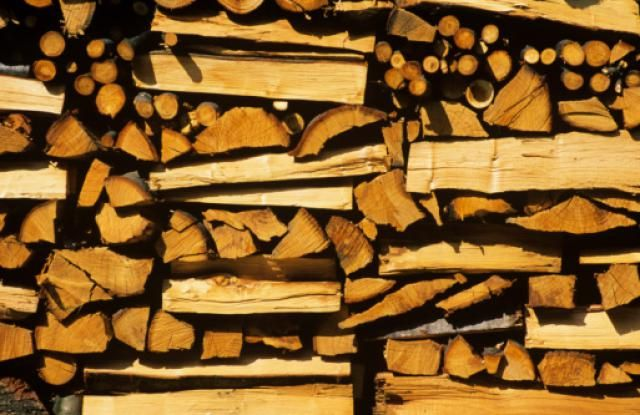 Finding firewood just starts the process of determining value of firewood. You need the certainty of not being charged double. Learn how to buy firewood.